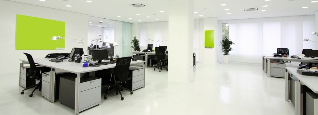Office Cleaning Services Birmingham