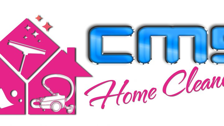 CMS launch Home Cleaning Service